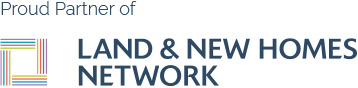 Land and new homes network